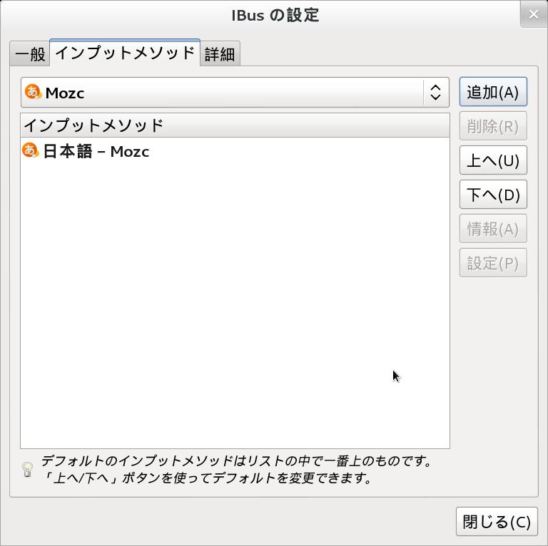 Screenshot_from_2015-04-2020223A293A29