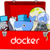 Docker for MacとDocker Toolboxは違うものらしい
