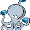 WordPressデータのバックアップ手順 Docker for Mac構築版