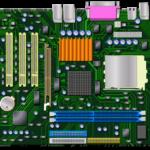 USB 3.0対応ARM64ビットシングルボードコンピュータはどれが良いのか