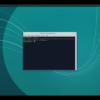 Raspberry Pi 3で64ビットカーネル起動 Ubuntu 18.04.1 Multiarch