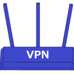 VPNサーバ機能付きWi-Fiルータはどれが良いのか 2018年秋
