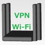 令和元年(2019年)秋冬 VPNサーバ機能付きWi-Fiルータはどれが良いのか