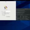 Raspberry Pi 3でCentOS 8を動かしてみました