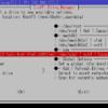 Rasberry Pi版DietPiでUser DataにUSBストレージを設定するには