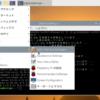 64ビット版Raspberry Pi OSベータテスト版を動かしてみました