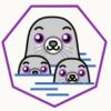Docker ComposeのWordPressをPodmanに移行するには