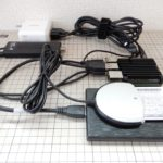Raspberry Pi 4で64ビットEPGStation録画環境を作ってみました
