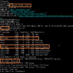 Raspberry Pi 4でUSB接続HDDから64ビットUbuntu 20.04.1を起動してみました