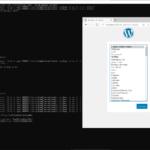 Windows 10でPodmanを動かす覚書 WSL2+Ubuntu 20.04版